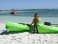 Galion Beach